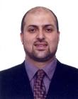 Габдуррахман Хусам Хусейн