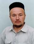Рамил Хатип улы Зарипов