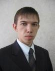 Касимов Шамиль Ильгизар улы